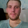 Митя, 30, г.Новосибирск