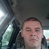 Василий, 33, г.Нефтекамск