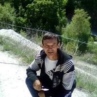 Александр, 62 года, Рыбы, Саратов