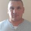 Виталик, 43, г.Теребовля