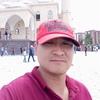 жаныбек, 38, г.Бишкек