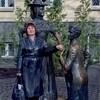 валентина, 66, г.Харьков