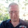Алекс, 58, г.Одесса