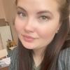 Мария Сорокина, 30, г.Нижний Новгород