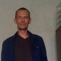 Роман, 35 лет, Скорпион, Донецк