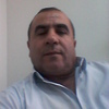 mulkali, 55, г.Баку