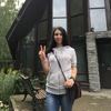 Ольга, 43, г.Воткинск