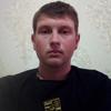 Дмитрий Суров, 24, г.Курган