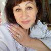Елена, 45, г.Самара