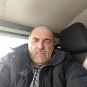 Алекс 54 Кузнецк