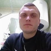 Евгений 31 Василевка