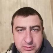 Приятель 35 Воронеж