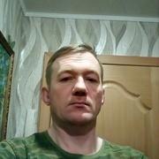 Эдуард Нуриев 45 Кимовск