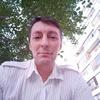 Николай Свиряев, 47, г.Емельяново
