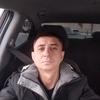 Геннадий Никифоров, 42, г.Казань