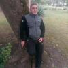 Peteris, 43, г.Елгава
