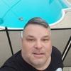 David, 50, Orlando