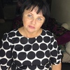 Tatyana, 60, Verkhnyaya Salda