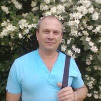 александр, 63 года, Овен, Москва