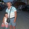 Павел, 57, г.Муром
