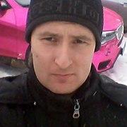Дима 32 Ижевск