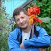 ЕВГЕНИЙ, 42, г.Богородск