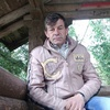 Vasiliy, 46, Dzyarzhynsk