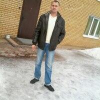 Вадим, 43 года, Рак, Набережные Челны