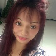 Raquel Reyes bueno 35 лет (Рыбы) Манила
