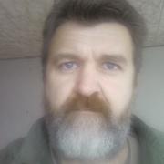 Алексей 58 лет (Овен) хочет познакомиться в Желтых Водах