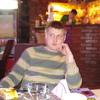 Андрей, 38, г.Черновцы
