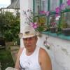 николай, 57, г.Новосибирск