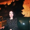 Ариадна, 41, г.Казань