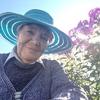 Валентина, 64, г.Новосибирск