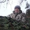 лена, 35, г.Юргамыш