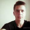 Макс, 21, г.Курск