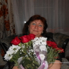 KET, 52, г.Ленинск-Кузнецкий