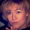 Юлия, 37, г.Лысьва