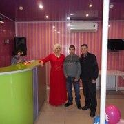 Олег 38 Аромашево