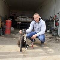 александр, 41 год, Рак, Липецк