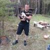 Геннадий, 28, г.Сыктывкар
