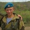 Семен, 20, г.Улан-Удэ