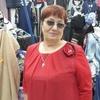Галина, 71, г.Тюмень