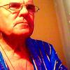 Сергей, 69, г.Бендеры