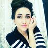 Анна, 23, г.Астана