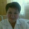 Алена Радушко, 44, г.Пинск