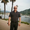 Сергиенко  Олег, 47, г.Bigarello