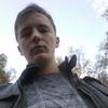 Ярослав, 20, г.Уфа