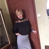 Ольга, 39, г.Орехово-Зуево