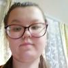 Katya Viktorova, 18, г.Чебоксары